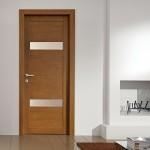 medines durys (2)